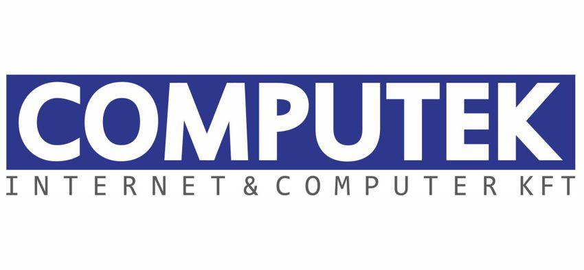 Computek Kft.