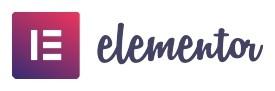 elementor logo kuti.hu