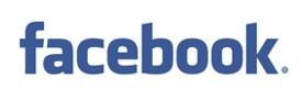 fb logo kuti.hu