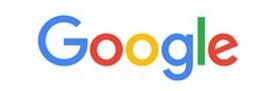 google logo kuti.hu