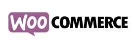 woocommerce logo kuti.hu