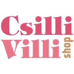 csillivillishop