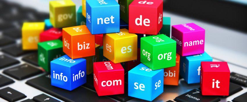 domain regisztráció - kuti.hu