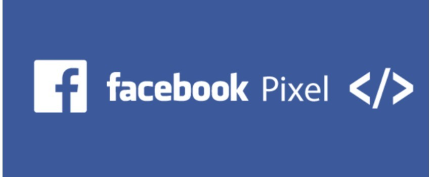 facebook pixel beállítas - kuti.hu