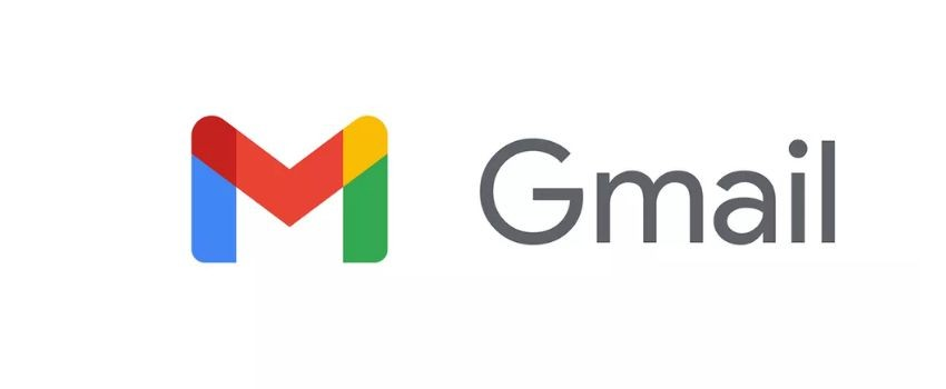 Google gmail beállítás - kuti.hu