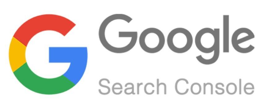Google Search Console beállítás