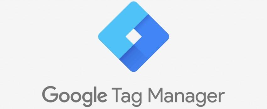 Google Tag manager beállítás
