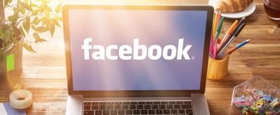facebook hirdetés - kuti.hu főoldal