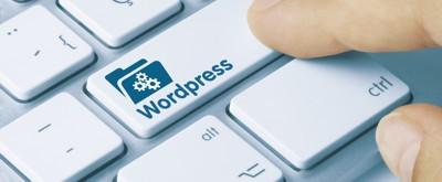 wordpress honlap keresőoptimalizálás kuti.hu főoldal