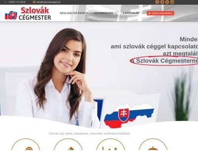 referencia szlovakcegek