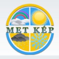 metkep logo