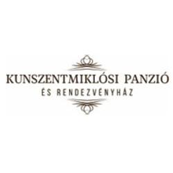 referencia km panzió
